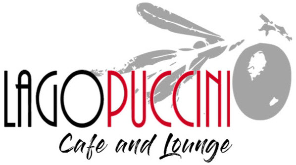 Lago Puccini Cafe & Lounge